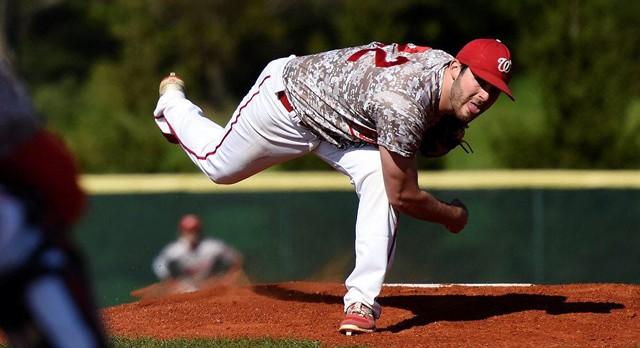 Journal-News.com: Allinger's strong effort pushes Firebirds past East