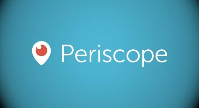 Got Periscope? Follow westfirebirds.com today!