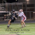 Boys Lacrosse – West vs East (Senior Night) Pics By Mark Ferland