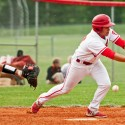 Lakota West Baseball vs. Anderson 5/14 (Compliments of Lou Spinazzola)