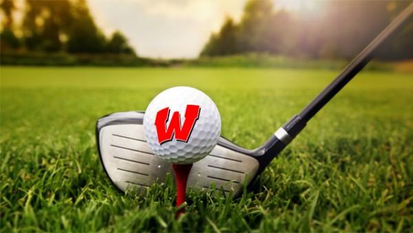 Lakota West Firebird Football Golf Outing