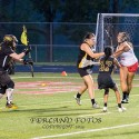 Girl Lacrosse – West vs East / Pics By Mark Ferland
