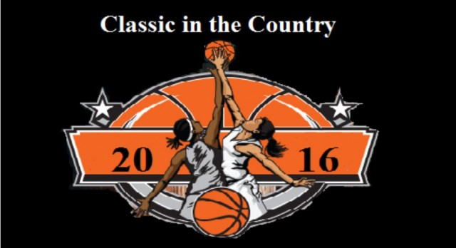 Lakota West Girls Basketball: 2016 Classic in the Country Schedule Announced