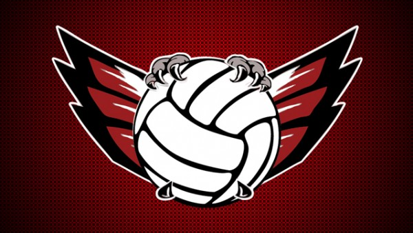 Lakota West Boys Volleyball State Tourney Schedule