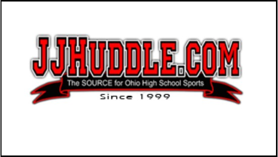 VOTE NOW: Nia Staples Nominated for JJHuddle Ohio HS Girls Basketball Player of the Year