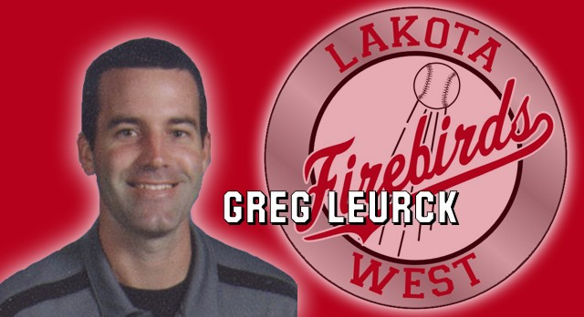 Lakota West Baseball: Greg Leurck Named New Varsity Baseball Coach; Pending Board Approval