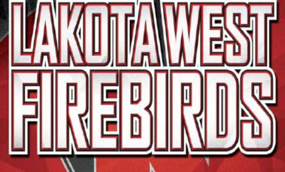 Check out the Full-Color 2015 Lakota West Fall Sports Program