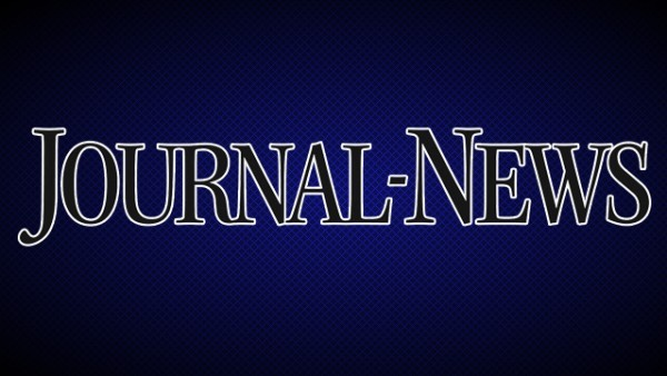 Ten Lakota West Baseball & Softball Players Named Journal-News All-Area
