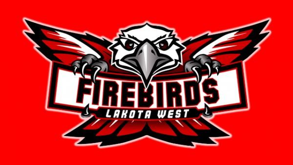 westfirebirdscom