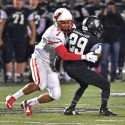Lakota West vs. Lakota East Football (Compliments of https://photosyourway.smugmug.com/)