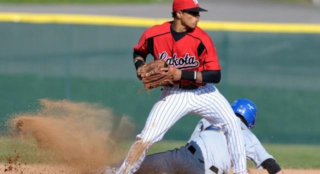 Lakota West Alumni: Jacob May Invited to White Sox Spring Training