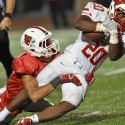 Lakota West vs. Colerain Varsity Football (Compliments of https://photosyourway.smugmug.com/)