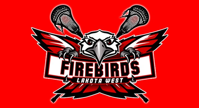 Lakota West Boys Lacrosse Sign-Up Info