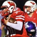 Varsity Football Lakota West vs. Middletown (Compliments of https://photosyourway.smugmug.com/)