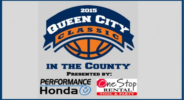 Lakota West Hosting HS Girls Basketball Queen City Classic on Saturday