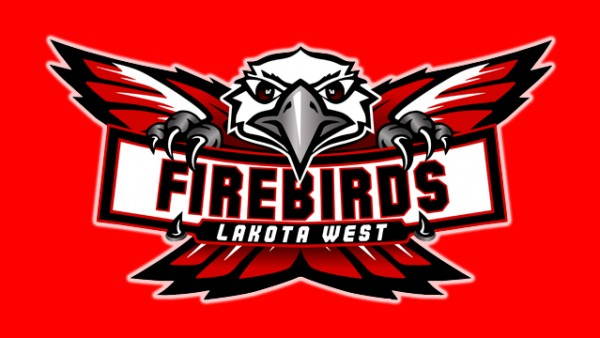 Westfirebirds.com Athletes of the Week 11/30/15 – 12/6/15