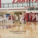 Lakota West Boys Varsity Basketball vs. Kings 12/30 (Compliments of https://ferlandfotos.smugmug.com/)