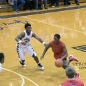 Lakota West Boys Varsity Basketball vs. Middletown 12/8 (Compliments of https://ferlandfotos.smugmug.com/