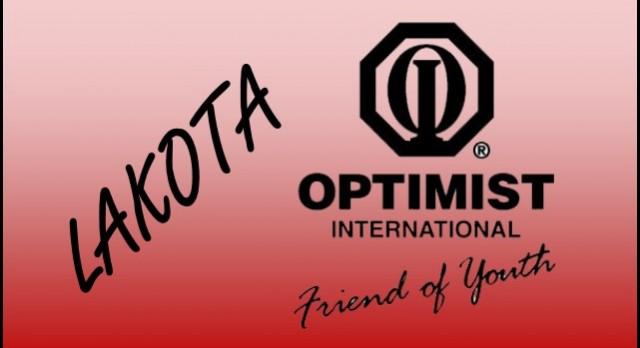 Lakota West Softball: Redour and Brankamp Named Lakota Optimist Club's Students of the Month