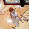 Varsity Boys Basketball Lakota West vs. Mason 12/1/15 (Compliments of https://ferlandfotos.smugmug.com/)
