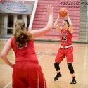 Lakota West Varsity Girls Basketball vs. Fairfield 1/27 (Compliments of https://ferlandfotos.smugmug.com/)