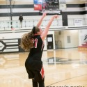 Lakota West Girls Basketball vs. Princeton 2/16 (Compliments of Mark Ferland)