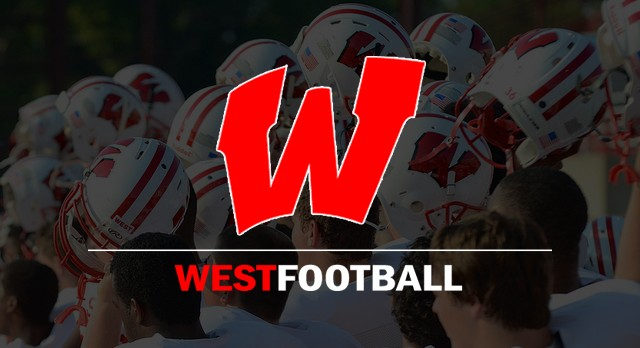 Mark Your Calendars: Lakota West Football Meeting on May 12th at 6:30 pm!