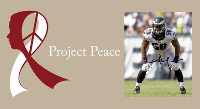 Sign-Up Today: Jordan Hicks To Support Local Non-Profit!