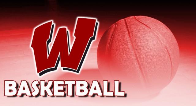 Attention ALL Future Firebirds…Boys Basketball Camp Starts Tomorrow!