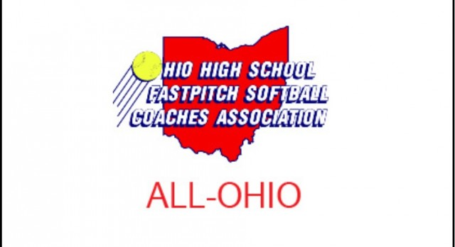 Lakota West Softball: Cummins Named 1st Team All-Ohio; Five Named All-GMC
