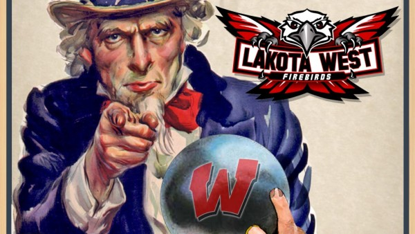 Attention All Firebirds…The West Bowling Team Wants You!