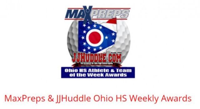 VOTE NOW! Sompolvorachai Nominated for Ohio Girls Golf AOW