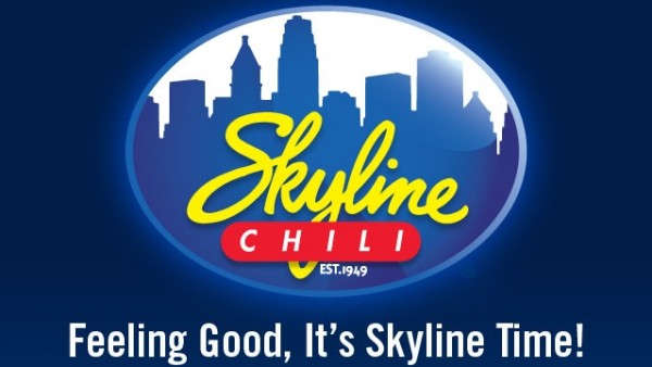 skyline-chili-feeling-good