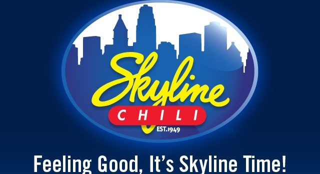 POSTPONED:Lakota West Skyline Chili Firebird Pep Rally Planned for Wednesday