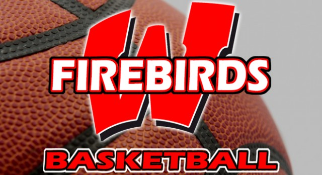 Lakota West Boys Basketball: Mandatory Player/Parent Basketball Meeting Nov. 1st!