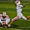 Photos: Lakota West vs. Middletown Varsity Football 10/14 (Compliments of Lou Spinazzola)