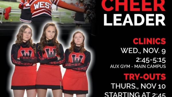 LAX cheer for web