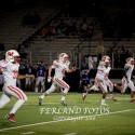 Photos: Lakota West vs. Middletown Varsity Football 10/14 (Compliments of Ferland Foto)