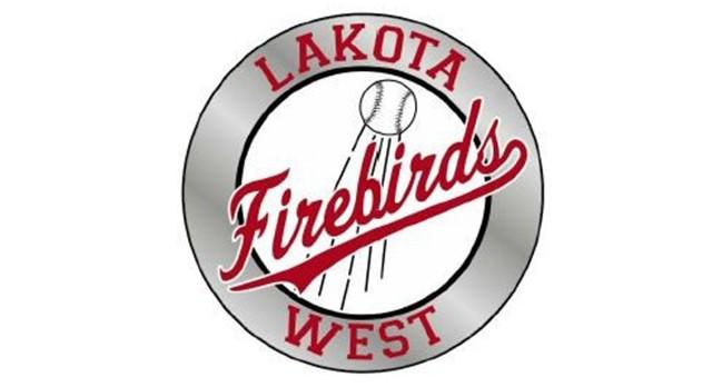 Lakota West Baseball Youth Hitting & Throwing Camp Set for February