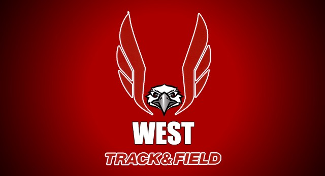 Lakota West Track & Field: Firebirds Have Solid First Day at GMC Championships