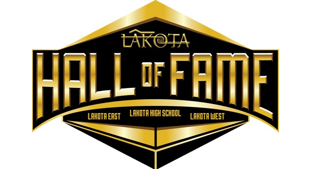 Chichester, Bodeker, Dooley & Fetzer Named 2017 Lakota Athletic Hall of Fame Inductees