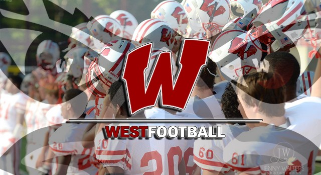 Attention All Rising 9th Graders: Lakota West Freshman Football Player/Parent Meeting on Feb. 23rd, 6:30pm!