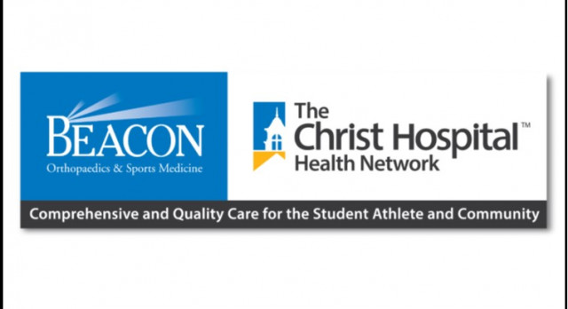 Beacon Orthopedics/Sports Medicine Offering Sports Physicals this Summer