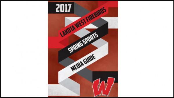 spring media cover