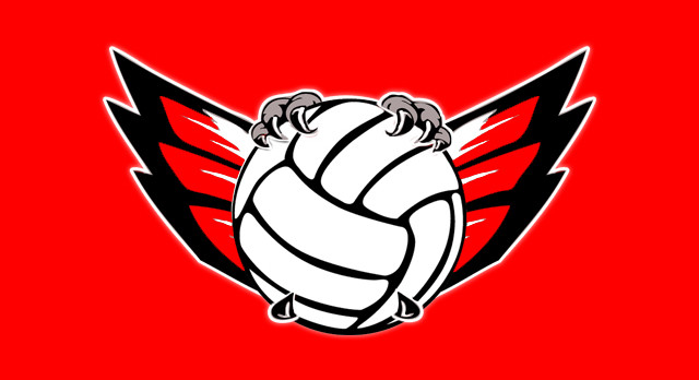 Mark Your Calendars: Lakota West Volleyball Meeting on April 25th at 7:00 pm!