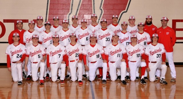 Journal-News: Team Effort Leads To Sectional Championship For Lakota West