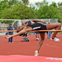 Photos:Lakota West Track & Field at Kings Invitational 5/2/17 (Compliments of Lou Spinazzola)