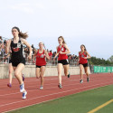 Photos:Lakota West Track GMC Finals 5/12/17 (Compliments of Lou Spinazzola)