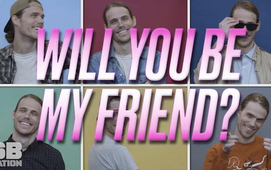 willfriend.0.png
