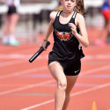Lakota West Track Photos from Wayne Invitational 4/28/17 (Compliments of Lou Spinazzola)